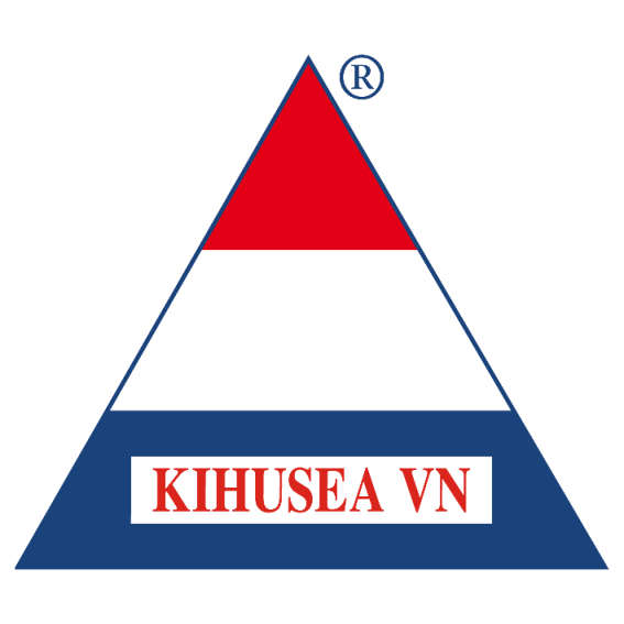 Welcome to Kihusea VN